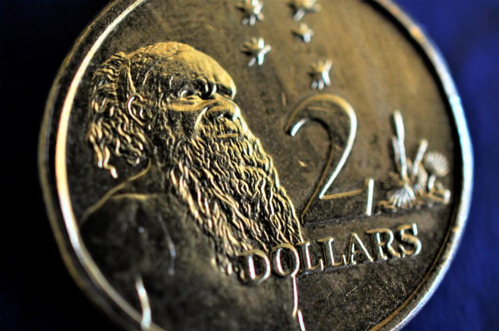 【最高価値の硬貨】オーストラリア2ドル硬貨についてまとめる【硬貨シリーズ】