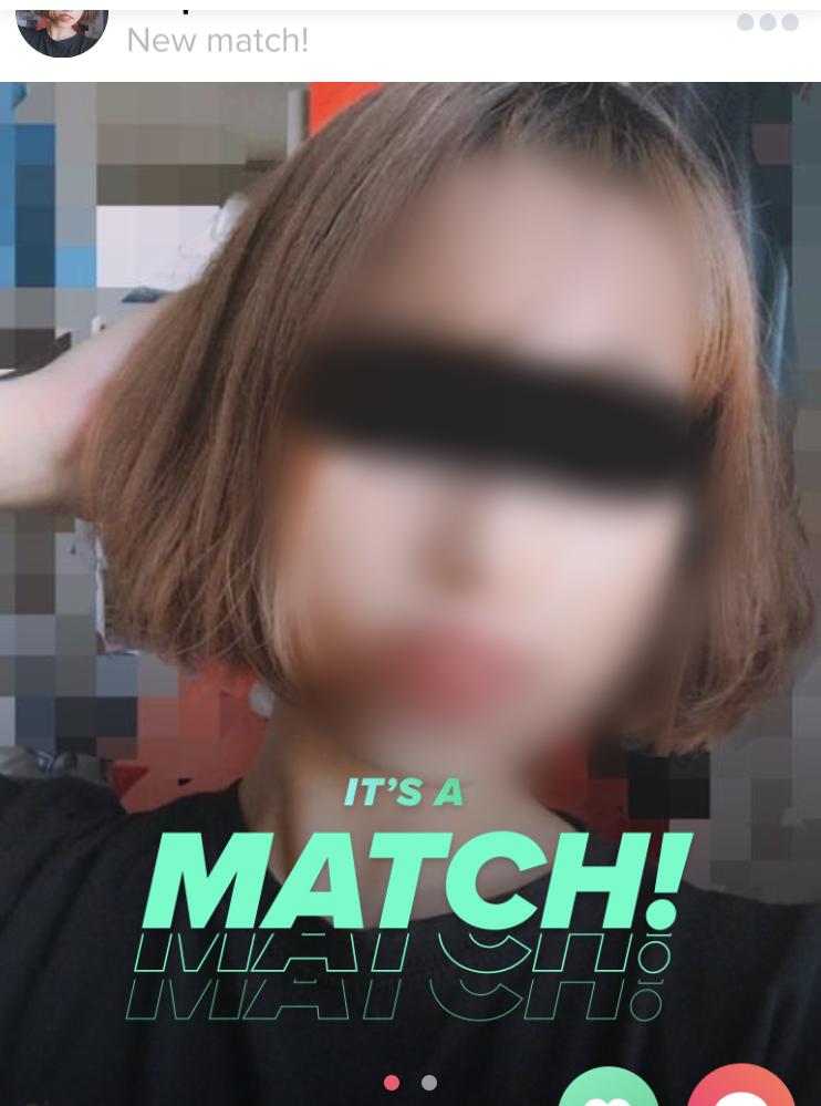 【NZ オークランドシティ】Tinderで出会った韓国人とデートしてきた話 Part.1【いつものアレ】